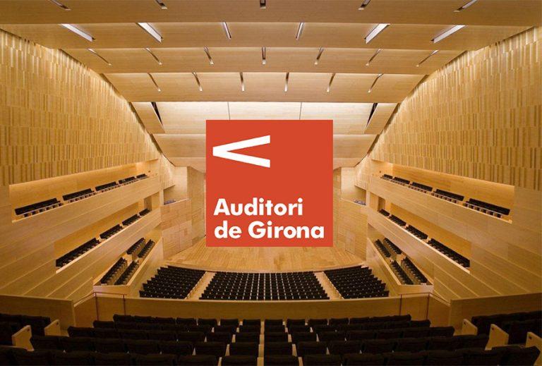Auditori de Giron