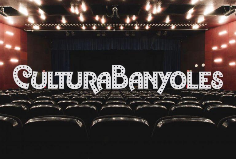 Teatre Municipal de Bayoles