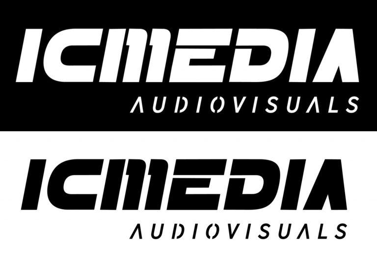 icmedia logo